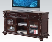 Traditional TV Stand by Acme Furniture AC10321