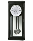 Traditional Wall Clock Alvarez by Howard Miller HM-625440
