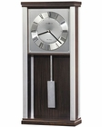 Traditional Wall Clock Brody by Howard Miller HM-625541