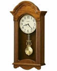 Traditional Wall Clock Jayla by Howard Miller HM-625467
