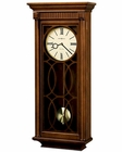 Traditional Wall Clock Kathryn by Howard Miller HM-625525