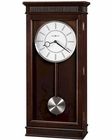 Traditional Wall Clock Kristyn Wall by Howard Miller HM-625471