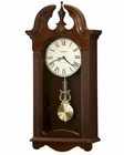 Traditional Wall Clock Malia by Howard Miller HM-625466