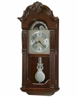 Traditional Wall Clock Norristown by Howard Miller HM-625439
