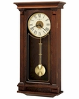 Traditional Wall Clock Sinclair by Howard Miller HM-625524
