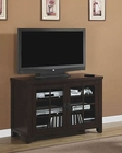 "Tresanti 48"" TV Console Dakota TS-TC48-1066-O128"