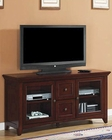 "Tresanti 60"" TV Console Beaumont TS-TC60-1012-C244"