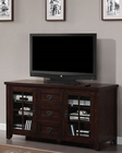 "Tresanti 60"" TV Console Dakota TS-TC60-1066-O128-107"