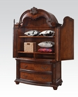 TV Armoire Nathaneal by Acme Furniture AC22317_KIT