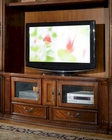 TV Consol in Traditional Style MCFE8100-C