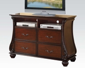 TV Console Abramson by Acme Furniture AC22369