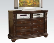 TV Console Anondale by Acme Furniture AC10320