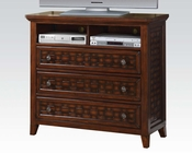 TV Console Carmela by Acme Furniture AC24787