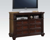 TV Console Daruka by Acme Furniture AC21317