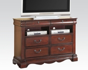 TV Console Estrella by Acme Furniture AC20737