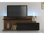 TV Console in Contemporary Style 33E91