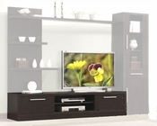 TV Console Malloy Acme Furniture AC-02475