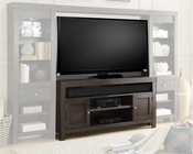 TV Console Monterey by Parker House PHMON-60