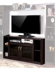 TV Console Monterey by Sunny Designs SU-3532MT-65