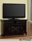 TV Console Tahoe by Parker House PHTAH-TVC
