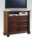 TV Console Vevila by Acme Furniture AC20507