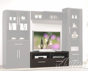 TV Stand Malloy Acme Furniture AC-08328