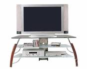 TV Stand Martini Acme Furniture AC-02730