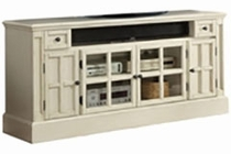 TV Stands 50 - 75 inches wide