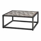 Uttermost Baruti Industrial Coffee Table