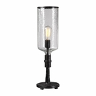 Uttermost Hadley Old Industrial Accent Lamp