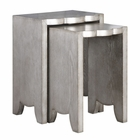Uttermost Imala Natural Ash Nesting Tables S/2