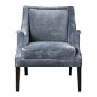 Uttermost Luella Chenille Accent Chair