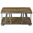Uttermost Vladimir Coffee Table