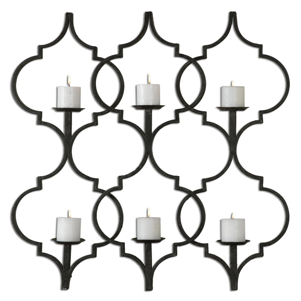 montana sconces collections rusticclear warehouse sconce furniture group contemporary wall candle elk at