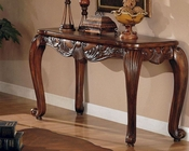 Venice Traditional Sofa Table CO700469