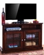 Vineyard TV Console by Sunny Designs SU-3527RM