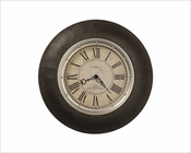 Wall Clock Allen Park by Howard Miller HM-625552