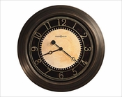 Wall Clock Chadwick by Howard Miller HM-625462