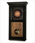 Wall Clock Corbin by Howard Miller HM-625383