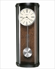 Wall Clock Cortez by Howard Miller HM-625409