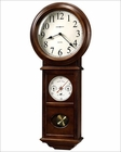 Wall Clock Crowley by Howard Miller HM-625399