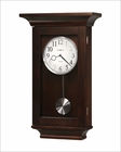 Wall Clock Gerrit by Howard Miller HM-625379