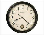 Wall Clock Glenwood Falls by Howard Miller HM-625444