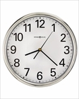 Wall Clock Hamilton by Howard Miller HM-625561