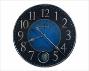 Wall Clock Harmon II by Howard Miller HM-625568