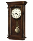 Wall Clock Henderson by Howard Miller HM-625378