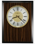 Wall Clock Honor Time Tempo by Howard Miller HM-625600