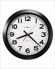 Wall Clock Jacobson by Howard Miller HM-625509