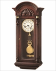 Wall Clock Jennison by Howard Miller HM-612221