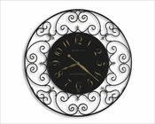 Wall Clock Joline by Howard Miller HM-625367